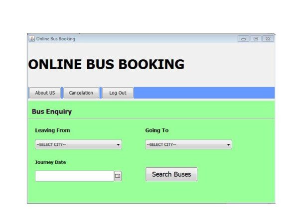 bus-booking-sys